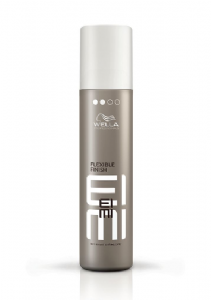 Eimi Flexible Finish 250ml